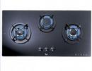 Tp. Hà Nội: Bếp ga Teka CG Lux 86 3G Ai AL sự kết tinh hoàn hảo của công nghệ tây ban nha CL1150817P7