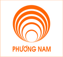 Tp. Hồ Chí Minh: thiết kế biển hiệu quảng cáo uy tín, giá hấp dẫn tại tp.hcm CL1047492