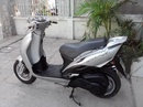 Tp. Đà Nẵng: Ban xe excel 150 con moi 98% co bao hanh CL1060406