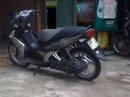 Tp. Đà Nẵng: Cần tiền bán gấp xe novo lx, xe nử chạy giữ xe tôt CL1060399