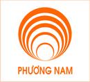 Tp. Hồ Chí Minh: địa chỉ in danh thiếp, card, lịch, thiệp, poster... giá hấp dẫn tại tp.hcm CL1047492