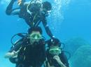 Tp. Hà Nội: Chuyên cung cấp quần áo lặn , đồ lặn thám hiểm dưới biển CL1064664