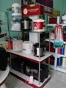 Tp. Hồ Chí Minh: Sản xuất quầy kệ, tủ trưng bày giá rẻ-sản xuất sampling, Booth chuyên nghiệp!! CL1080159
