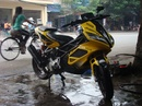 Tp. Hải Phòng: [Hải Phòng] Bán xe Sport style GTR 150cc - Có ảnh ! CL1060406