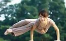 Tp. Hà Nội: CLB Venus nhận đào tạo Giáo viên dạy TDTM Aerobics – Yoga. CL1002588P3