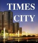 Tp. Hà Nội: Bán Chung Cư Time City Tòa T9 Căn Góc*( 0916.090.368)@ CL1063881