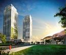 Tp. Hồ Chí Minh: Cần bán CH Thảo Điền Pearl, căn số 5, giá gốc chủ đầu tư!! CL1060214