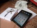 Tp. Hà Nội: Cần bán 02 máy IPad 2 _ 64gb WiFi 3G Chính hãng Apple CL1105544P6