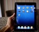 Tp. Hà Nội: Muốn bán lại IPAD 2_32gb Black mạng wifi 3g rất mạnh. xách tay từ Úc CL1105544P6