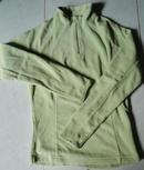 Tp. Hồ Chí Minh: Thanh lý gấp lô hàng áo jacket nỉ 10,000 psc CL1071087