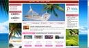 Tp. Hồ Chí Minh: Thiết kế website giá rẻ giá từ 2 triệu, tối ưu hóa công cụ tìm kiếm (SEO) CL1069324