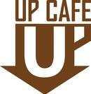 Tp. Hồ Chí Minh: UP cafe đang cần tuyển dụng nam/nữ phục vụ lương cao CL1067405P9
