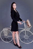 Tp. Hà Nội: mời làm đại lý thời trang công sở hỗ trợ thi công thiết kế không đặt cọc tiền! CL1072237