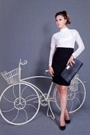 Tp. Hà Nội: làm đại lý thời trang công sở hỗ trợ thiết kế! CL1075696