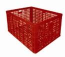 Bà Rịa-Vũng Tàu: Thùng đựng cá, Sóng nhựa, khay rổđựng rau, trái cây, thùng nhựa, hộp nhựa CL1695982P4