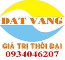 Tp. Hồ Chí Minh: Cần bán đất nền dự án Huy Hoàng, Thạnh Mỹ Lợi, Quận 2 Vị Trí Đắc Địa CL1060631