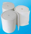 Tp. Hồ Chí Minh: Bông ceramic màu trắng chịu nhiệt độ cao CL1118791P9