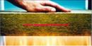Tp. Hồ Chí Minh: bông khoáng(len đá) chống cháy cách âm tốt nhất RSCL1676019