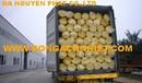 Tp. Hồ Chí Minh: Nhà cung cấp vật liệu cách âm - cách nhiệt - chống cháy Hà Nguyên Phát RSCL1647707