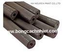 Tp. Hồ Chí Minh: ống gen cách nhiệt cho ống nước ngưng ngành cơ điện lạnh CL1073411P1