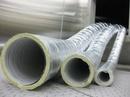 Tp. Hồ Chí Minh: Ống gió mềm có bảo ôn, Bảo ôn đường ống điều hòa CL1066277P5