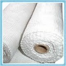Tp. Hồ Chí Minh: Amiang dạng vải và dây bảo ôn cho lò CL1154811P5