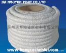 Tp. Hồ Chí Minh: Vải thủy tinh, vải tán âm, vải chống cháy amiang, dây amiang CL1118791P9