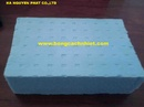 Tp. Hồ Chí Minh: Tấm XPS polystyrene tiêu âm phòng nhạc, vũ trường, karaoke CL1066277P5