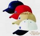 Tp. Hồ Chí Minh: May, sản xuất nón kết (cap), nón lưỡi trai, nón dù, nón kaki, nón tai bèo, nón mủ CAT246_339