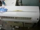 Tp. Hồ Chí Minh: Cần bán máy lạnh hiệu SANYO 1.5HP. Máy zin ga, còn mới 90 %, máy chạy êm CL1073728