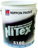 Tp. Hồ Chí Minh: Cần mua sơn ,sơn nippon, expo trên toàn quốc loan 0975920435 CL1068243