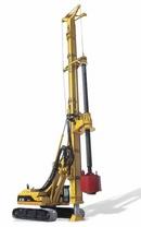Tp. Hồ Chí Minh: Chuyên cung cấp máy cẩu Hitachi Sumitomo, máy khoan cọc nhồi IMT... CAT247_276
