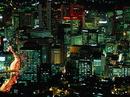 Tp. Hồ Chí Minh: Du lịch Seoul - Bắc Kinh (7 ngày) CL1012968