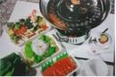 Tp. Hà Nội: Bạn muốn thưởng thức món Lẩu Hồng Kông giữa lòng Hà Nội nhộn nhịp chỉ với giá CAT246_256_318