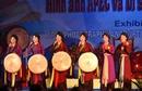 Tp. Hà Nội: Chơi Nhạc , Hát Quan họ đám cưới , lễ hội , hội nghị , khai trương... CL1067782