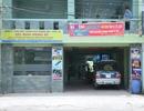 Tp. Hồ Chí Minh: Cần tuyển gấp nhân viên phục vụ quán Bida, karaoke CL1067405P9