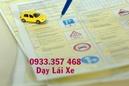 Tp. Hồ Chí Minh: ĐÀO TẠO LÁI XE Ô TÔ hạng B2, C... thi nhanh 0933.357 468 CL1002588P3