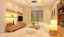Tp. Hồ Chí Minh: Saigon Pearl apartment for rent- 3 bedrooms - city view - USD 1800 only CL1064113P3