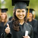 Tp. Hồ Chí Minh: Chương trình Du học Nhật Bản - Vừa học vừa làm - Thu nhập 20-30 triệu/tháng!!! CL1193006P11