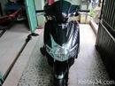 Tp. Hồ Chí Minh: Bán xe Honda Airbale VN, 2008, màu đen ,bstp-5 số, ngay chủ Giá : 28.600.000/chiếc CL1064194P5