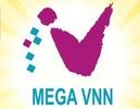 Tp. Hồ Chí Minh: Khuyến mãi ADSL, Cáp Quang VNPT miễn phí lắp đặt, cước trọn gói 140.000/tháng CAT246_257_323