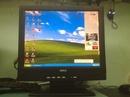 Tp. Hồ Chí Minh: Bán màn hình cld giá rẻ !!! hcm CL1102012P10