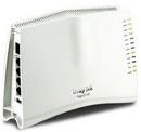 Tp. Hồ Chí Minh: Cần bán gấp Router DRAYTEK Vigor2110F CL1126207P31