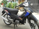 Tp. Hồ Chí Minh: Cần bán xe wave rsx màu đen CL1064194P5