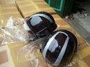 Tp. Hà Nội: Mũ bảo hiểm tổng cục hậu cần ( số lượng có hạn ) ( chất lượng tuyệt vời) CL1070019