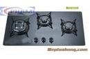 Tp. Hà Nội: Bếp ga MASTERCOOK MC 308G mastercook khẳng định tên tuổi cùng bếp lửa hồng CL1150817P7