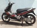 Tp. Hồ Chí Minh: Cần bán Victoria 2005 đĩa đen, Nouvo 2005 2 đèn , Wave alpha ĐL CL1067429P10