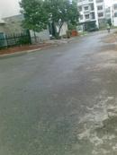 Tp. Hồ Chí Minh: Cần bán nhà đất làm biệt thự nhà vườn quận 2 CL1061583