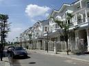 Tp. Hồ Chí Minh: Cho thuê villa saigon pearl giá tốt nhất thị trường hiện có. CL1064315P11