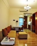 Tp. Hồ Chí Minh: Nice Apartment | Saigonpearl | Port View | Furnished. giá hấp dẫn CL1064315P11